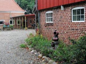innergård 2